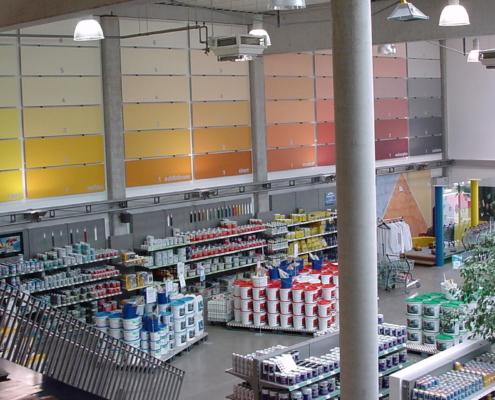 referenz-baumarkt-farbenweltgraz