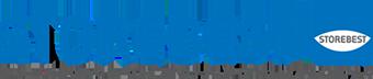 Logo STOREBEST
