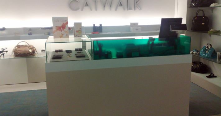 referenz-schuhe-catwalk