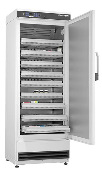 Kirsch Medikamentenkühlschrank MED-340
