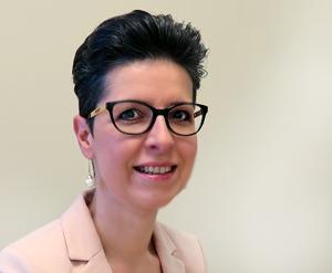 Nicole Viehaus Storebest Ansprechpartner