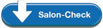 Storebest Salon Check