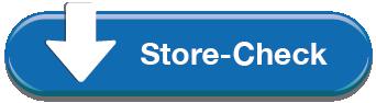 Storebest Store Check