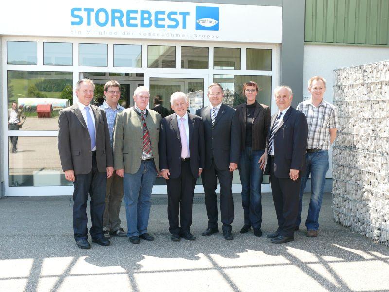 Wirtschaftsdelegation_STOREBEST