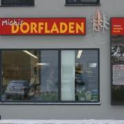 referenz_eh_michisdorfladen