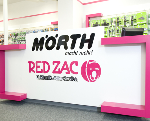 referenz-elektro-redzac-moerth