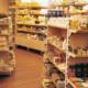 referenz-dfm-bsp-drogeriefachmarkt