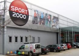 referenz-sport-liebmarkt