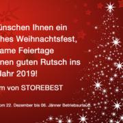Weihnachten_Storebest
