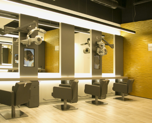 referenz-friseur-haircutters
