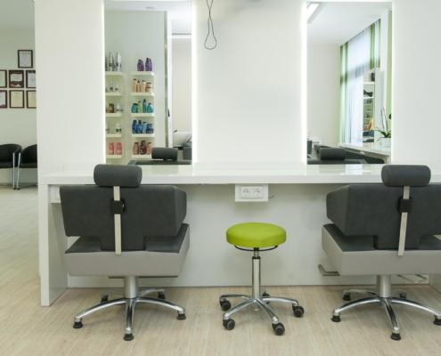 referenz-friseur-salonnora