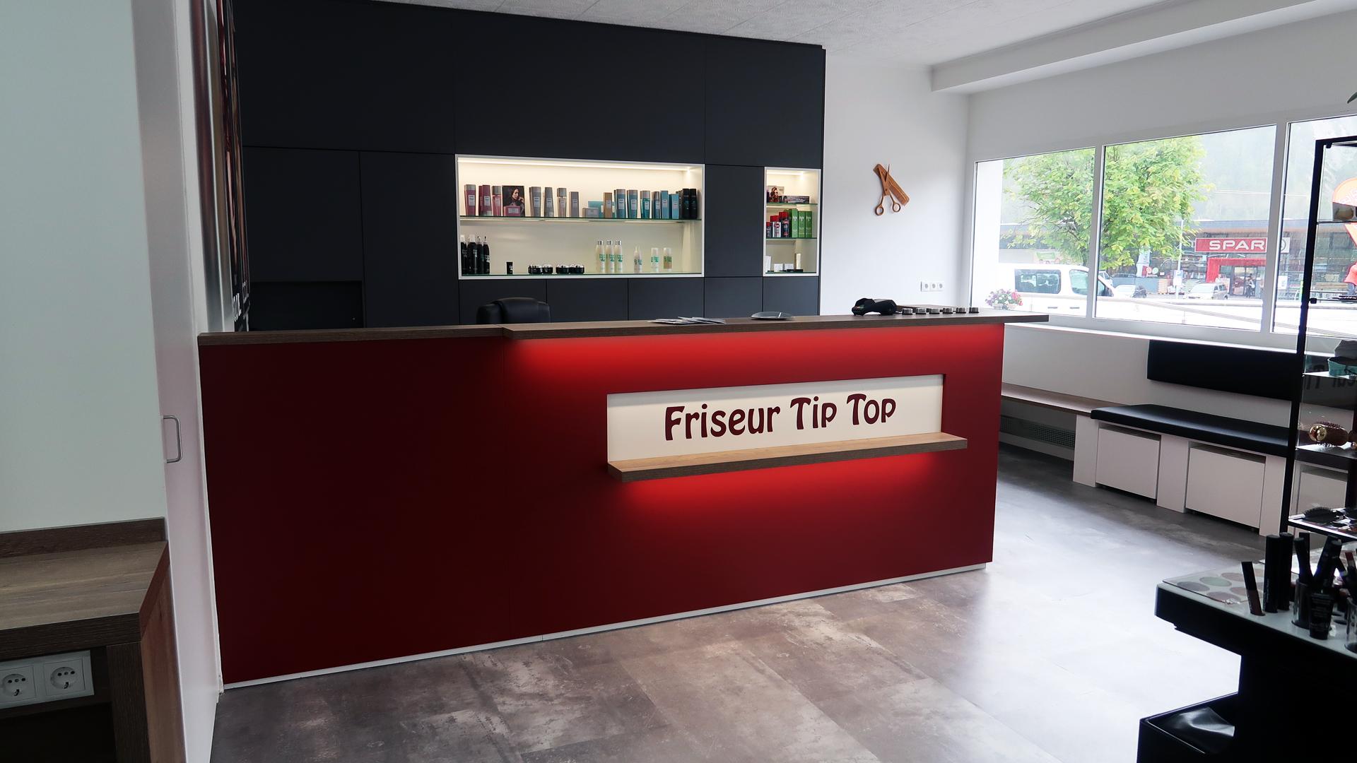 referenz-friseure-tiptop