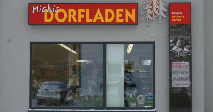 referenz-leh-michisdorfladen