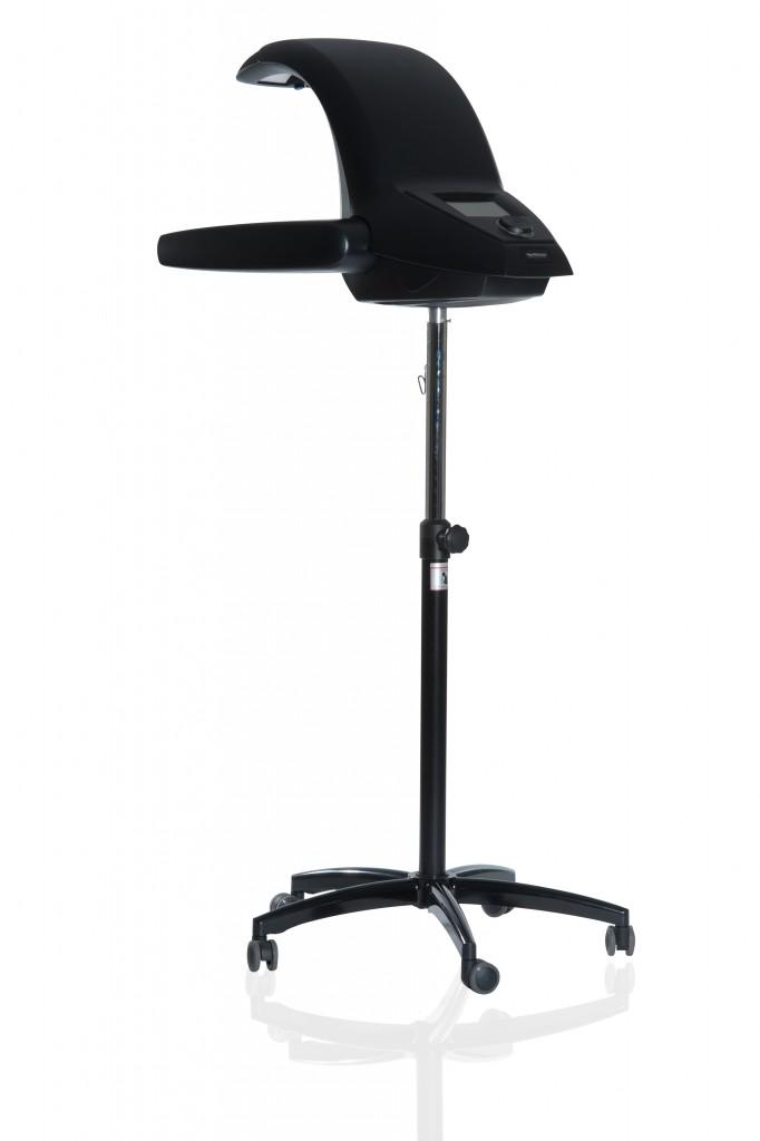 OLYMP-HairMaster-Stativ