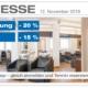STOREBEST_Hausmesse_1018