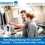 Lehrlinge_Inserat