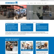 Screenshot_storebestHP