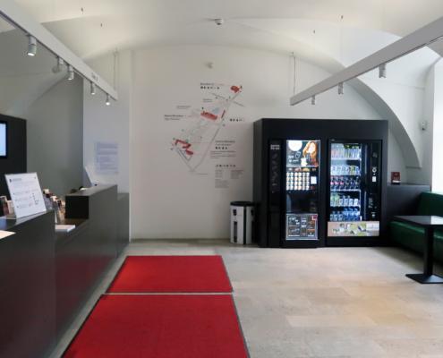 referenz-leh-cafe&co