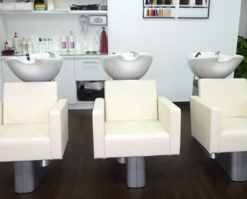 referenz-friseur-happyhair