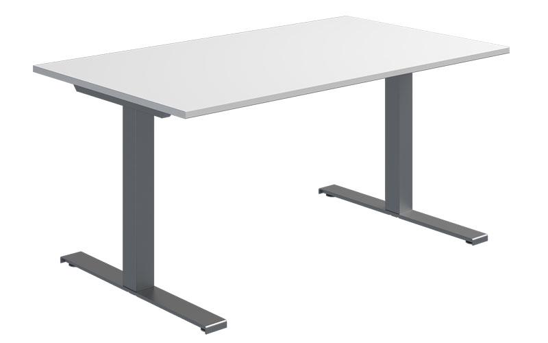 Schreibtisch Easy
